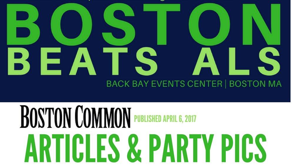 https://bostoncommon-magazine.com/photos-boston-beats-als