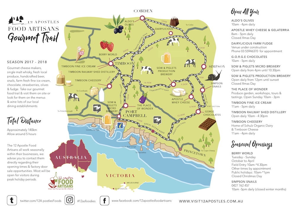 12-apostles-food-artisans-gourmet-trail-map-2017-2018_orig.png