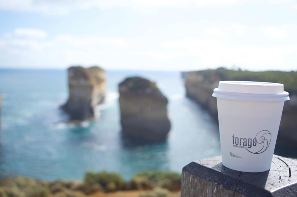 Image Credit: @donovanadventures ft. @forage_onthe_foreshore (coffee stop in Port Campbell)