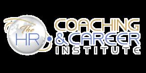 HRCCI-Logo.v2.png