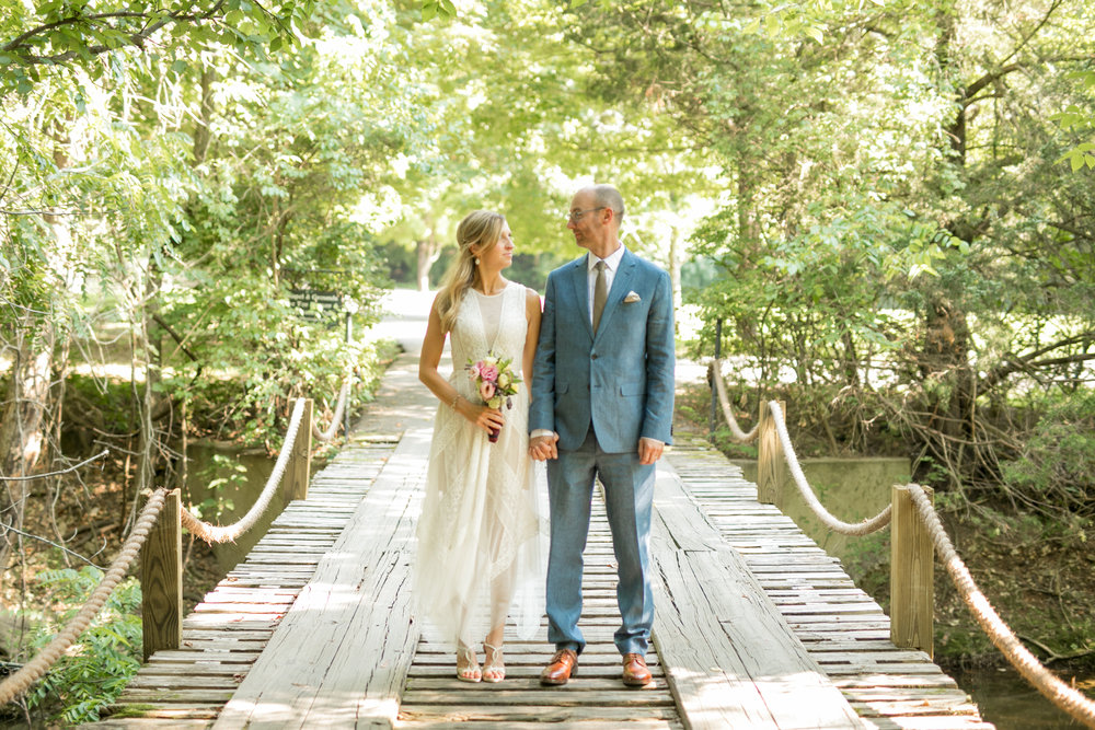 Wedding Collections - Weddings, Engagements, BridalsStarting at $1800