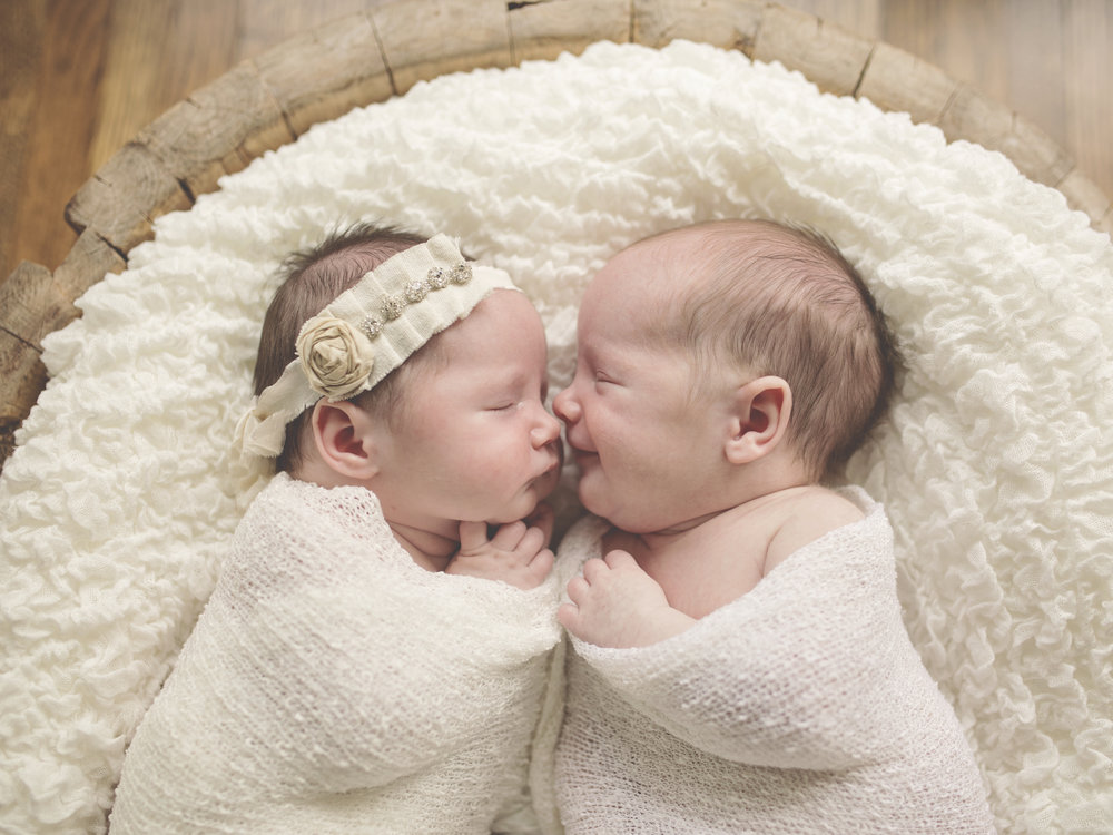 Newborn Sessions - Newborn, Maternity, and Baby First Year PackagesStarting at $300