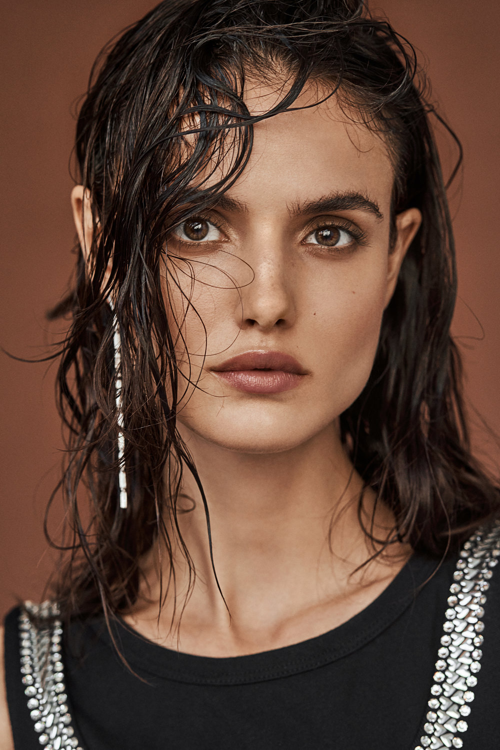 ISSUE cover Blanca Padilla9876v2.jpg