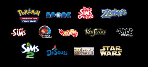 IP_logos.png
