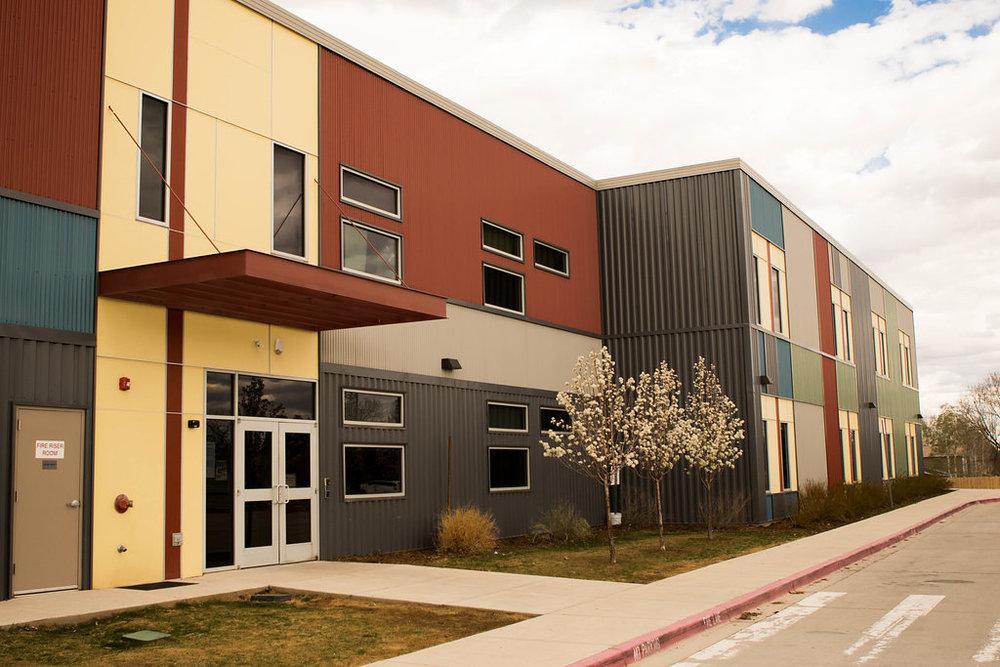 Colorado3-3.jpg