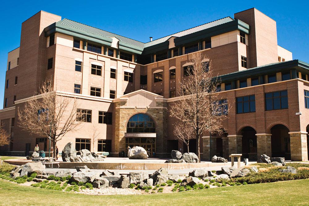 Colorado-64.jpg