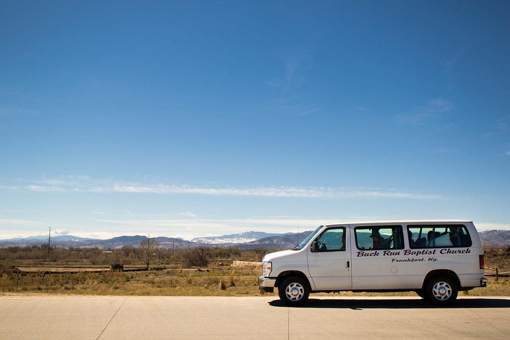 Colorado-9.jpg