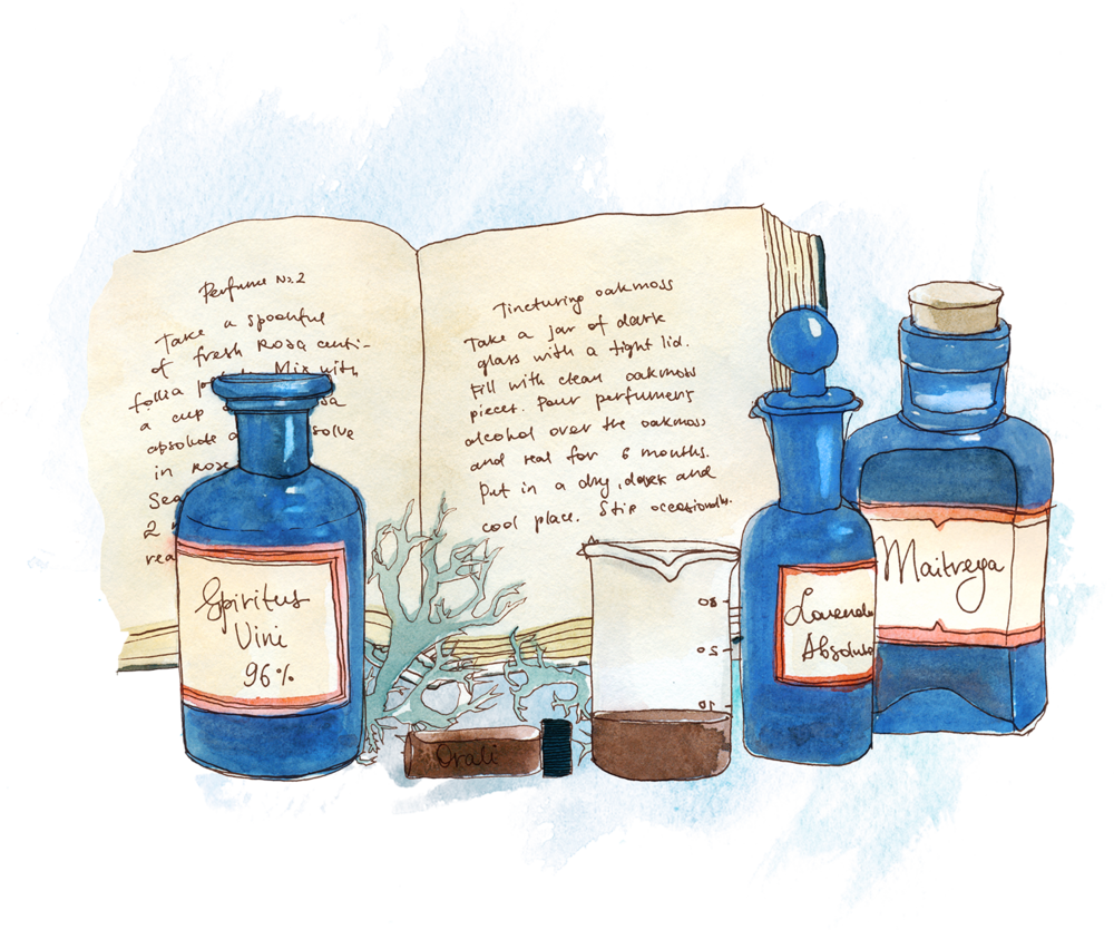 Orali-Natural-Perfumes-7