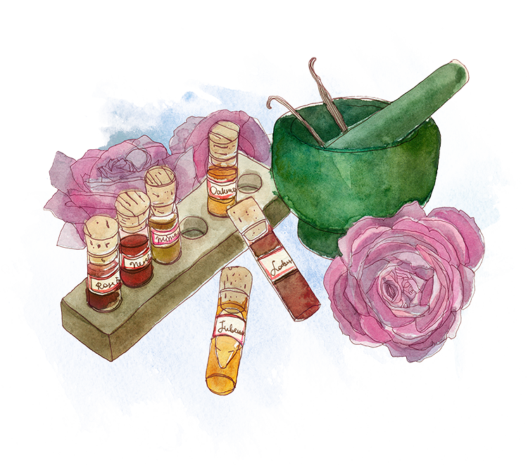 Orali-Natural-Perfumes-2