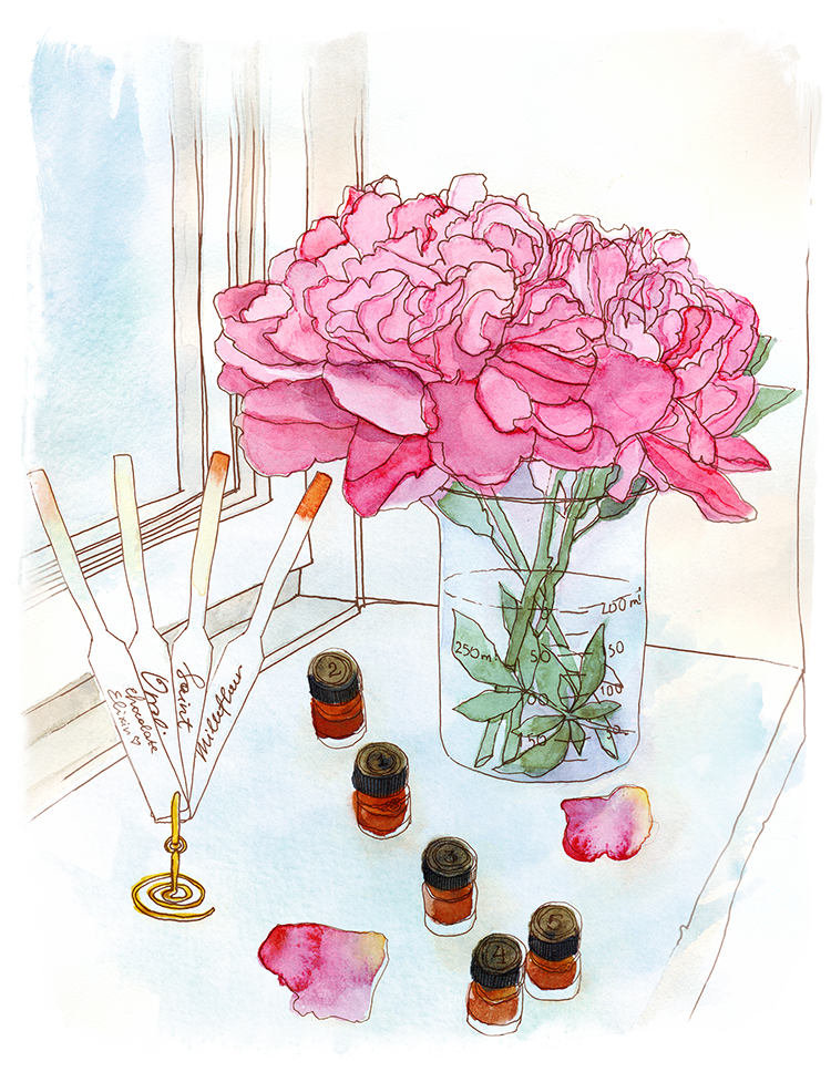 Orali-Natural-Perfumes-3PNG