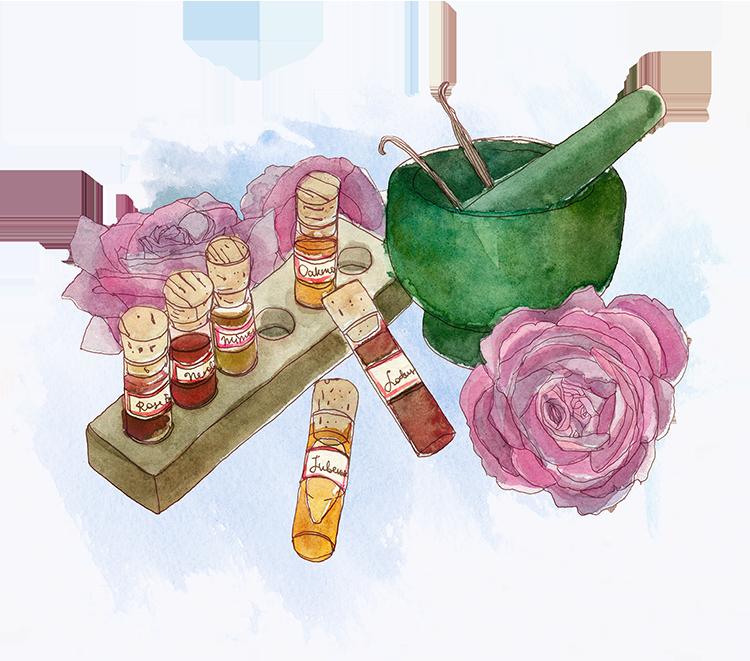 Orali-Natural-Perfumes-6