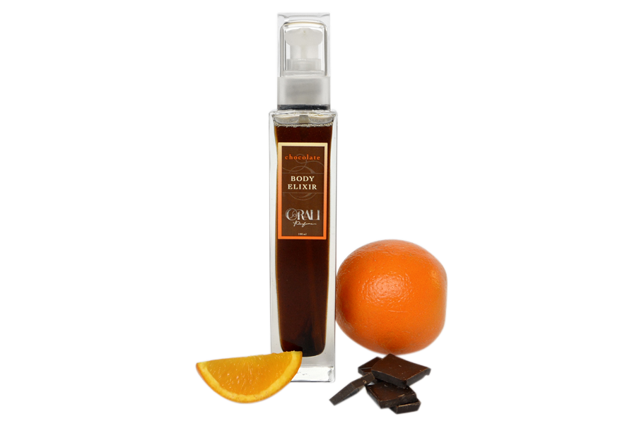 Orali-chocolate-Elixir