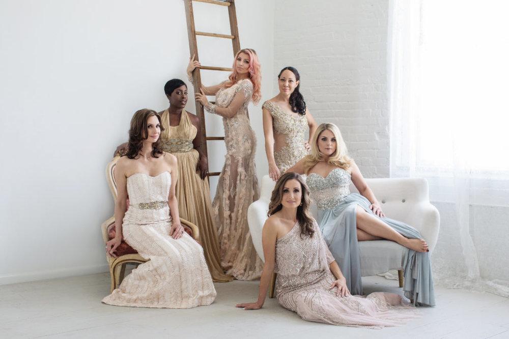 ladies-july-issue-ladies-july-issue-0001-1024x683.jpg