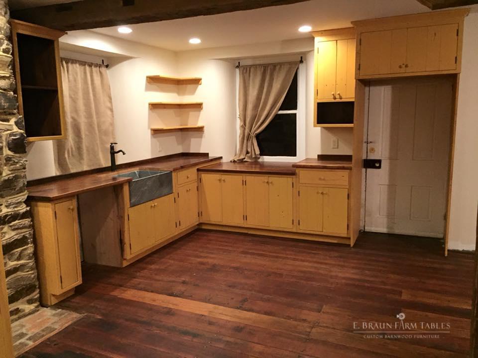 blevins kitchen 2.jpg