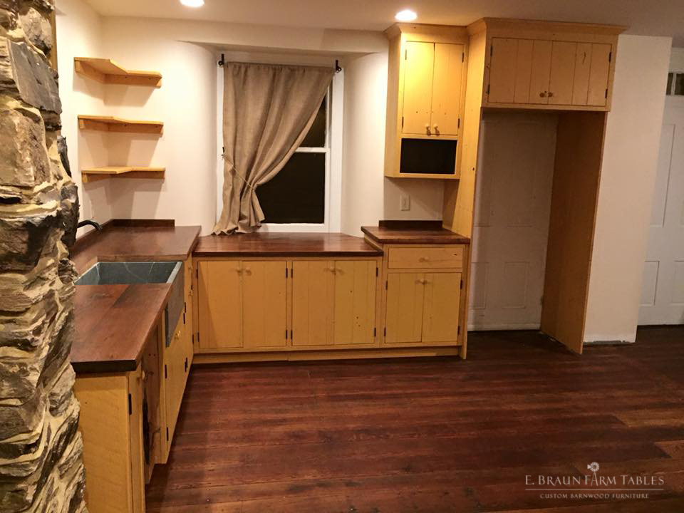 blevins kitchen 3.jpg