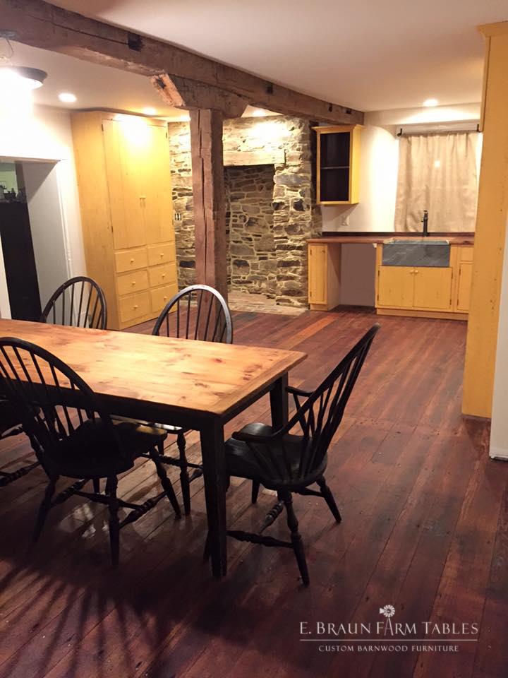 blevins kitchen 5.jpg
