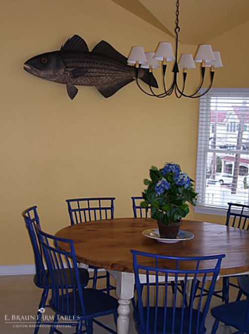 Briner table with blue briner SMALL.jpg
