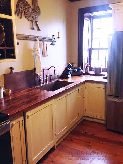 Fees kitchen 2.jpg