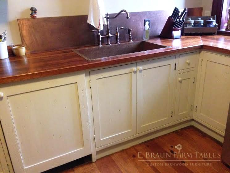 Fees kitchen 1.jpg