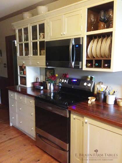 Fees kitchen 3.jpg