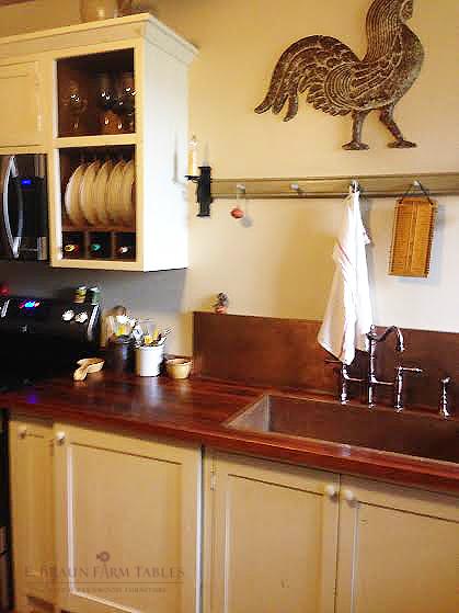 Fees kitchen 4.jpg