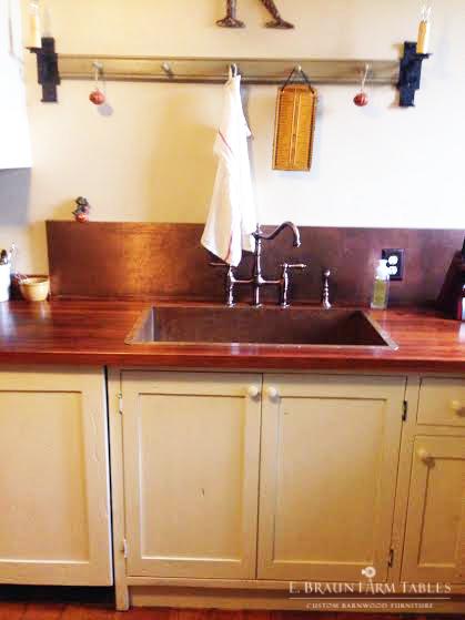 Fees kitchen 5.jpg