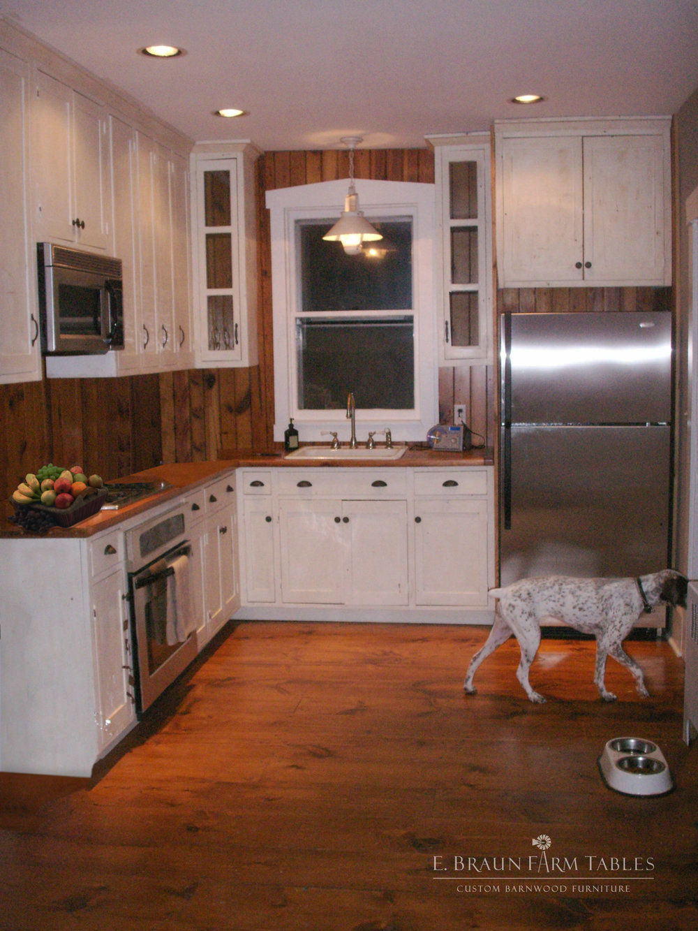 Marietta Avenue kitchen edited 2.jpg
