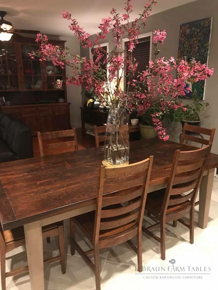 E table.JPG