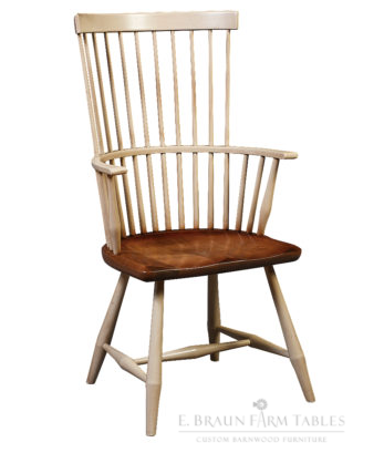 Windham Arm Chair