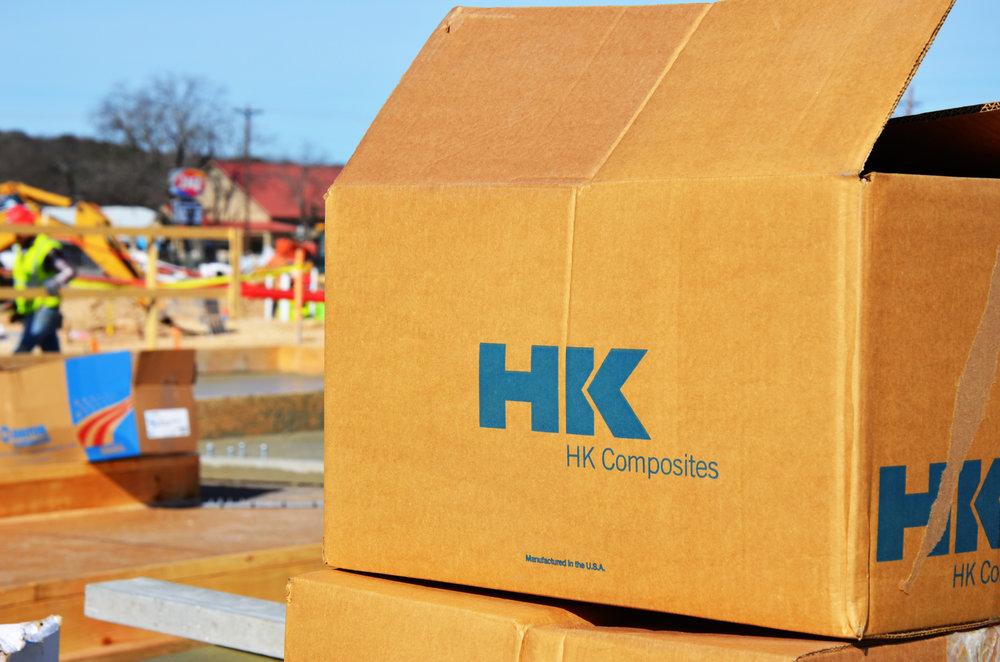 NB Rec HK Box.jpg