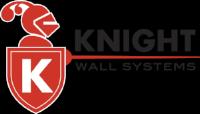 kws logo