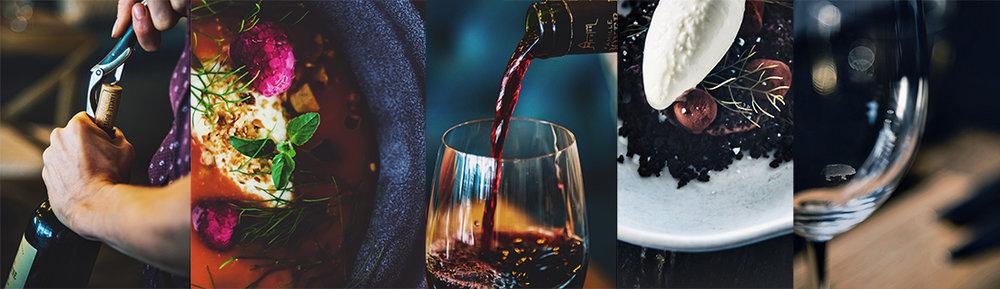 WinedinnersL.jpg
