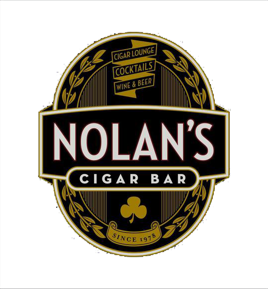 Nolan's Tobacco and Cigar Bar