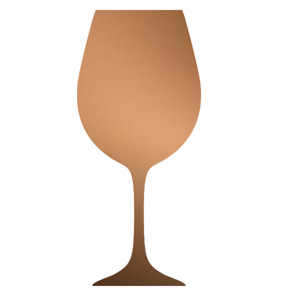 Bronze Wine Club
