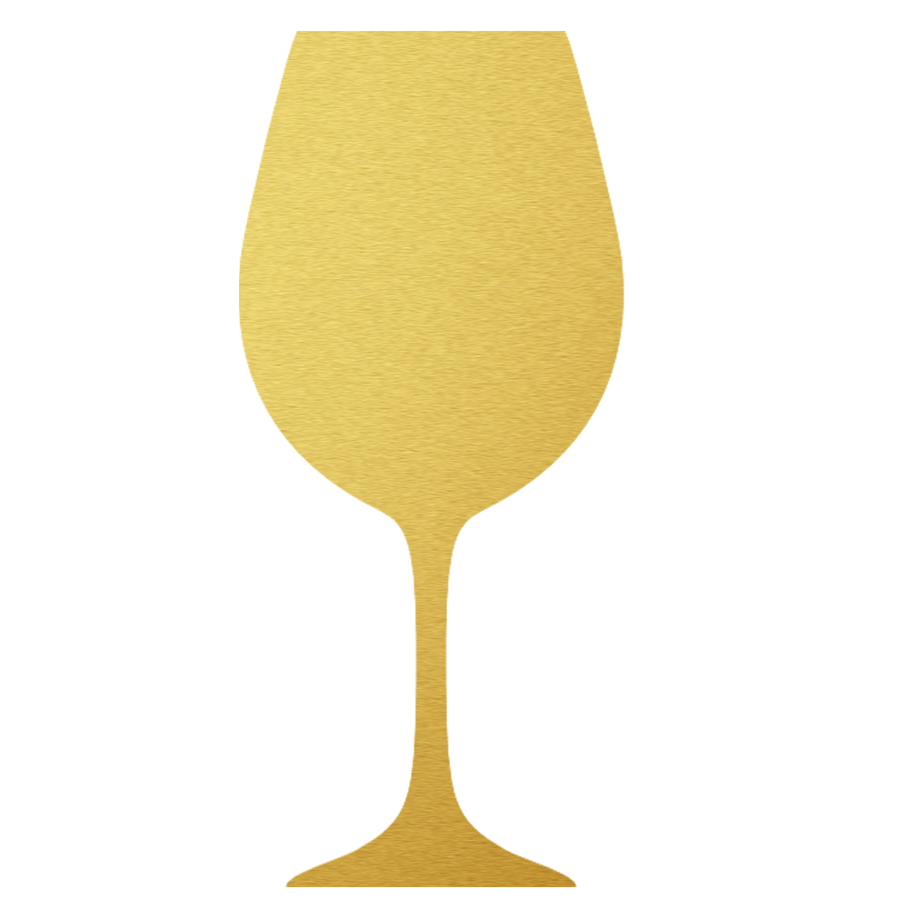 Gold Wine Club