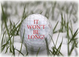 golf wp.jpg