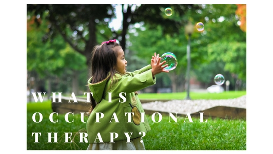 What is Occupational Therapy-.jpg