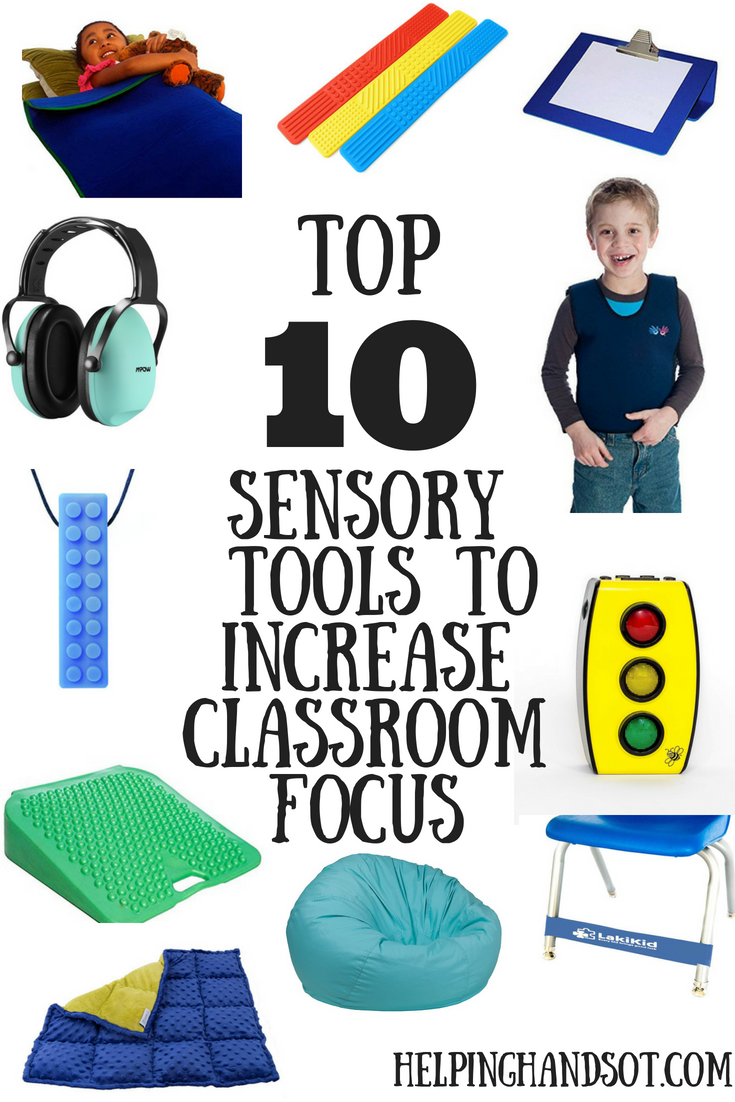 Copy of 10 Sensory Tools (2).png