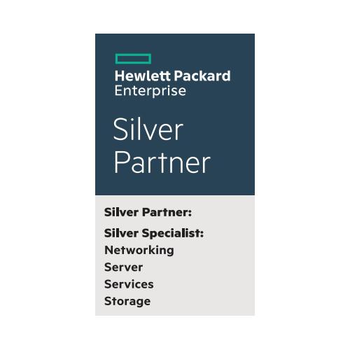 hpsilver partner.jpg