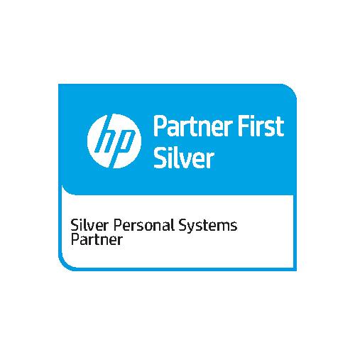 HP Partner.jpg