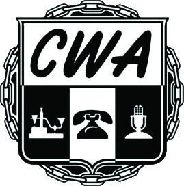 CWA.jpg