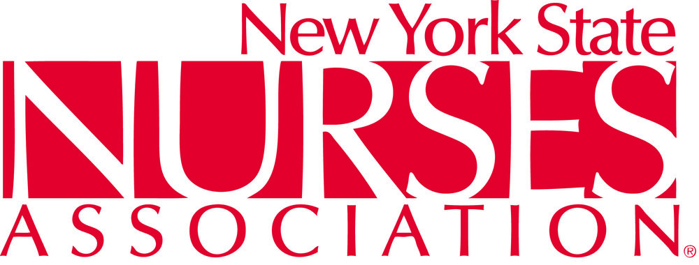 NYSNA Nurses.jpg