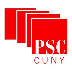 PSC Cuny.jpg
