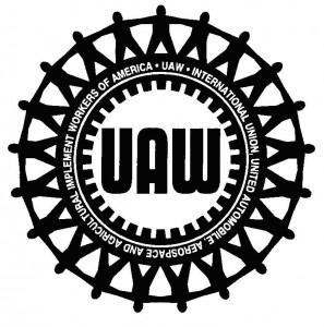UAW-auto-workers.jpg