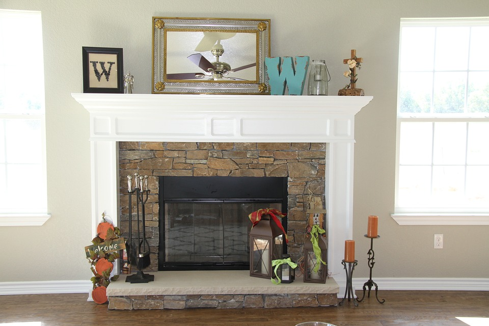fireplace-1776432_960_720.jpg