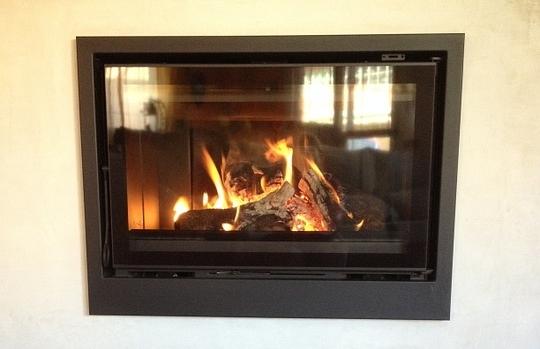 fireplace-650042_960_720.jpg
