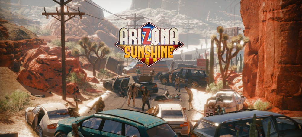 Arizona-Sunshine.png