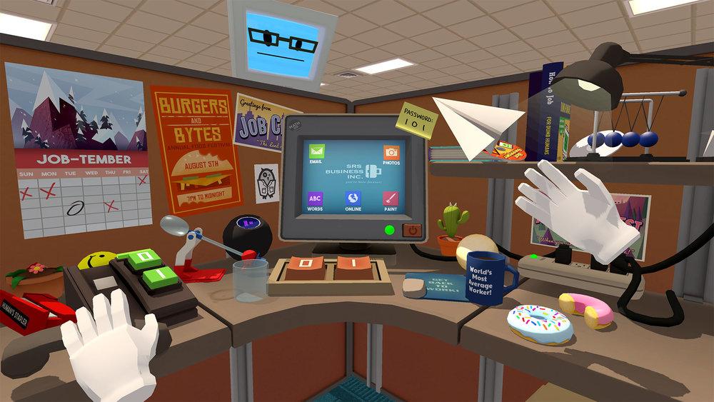 office_02.jpg