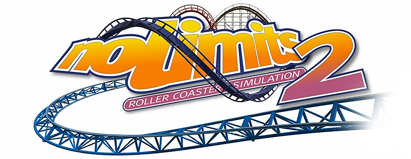 No-Limits-2-Roller-Coaster-Crack-Plus-Serial-Free-Download.jpg