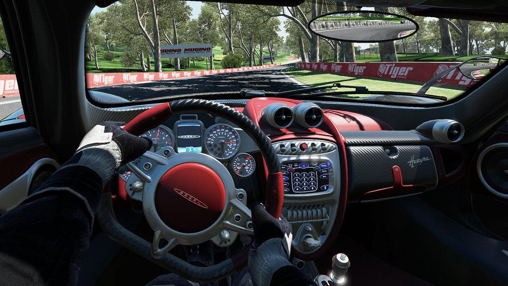 cars_guide5.jpg